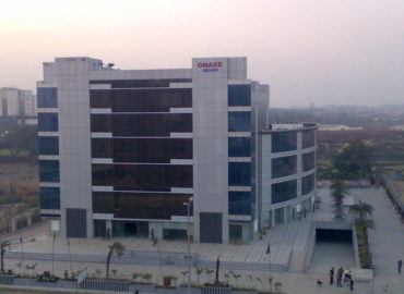 Office Space in Jasola   Office for Rent in Jasola