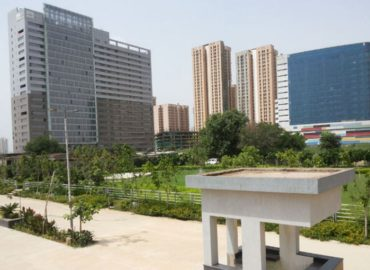 Pre Leased Property for Sale in Digital Greens Gurgaon