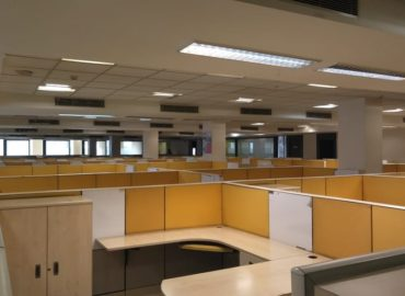 Office Space in Okhla 3 South Delhi | Real Estate Agents in Okhla South Delhi