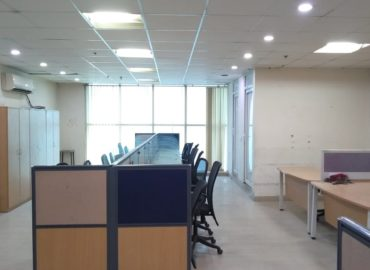 Office for Rent in Okhla 3 | Realtors in Delhi