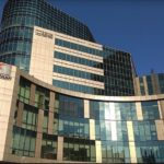 Commercial Leasing Companies in Gurgaon | Iris Tech Park
