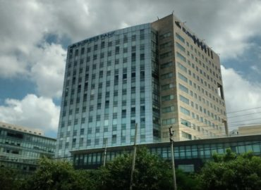 Furnished Office Space in Gurgaon | Vatika Business Park