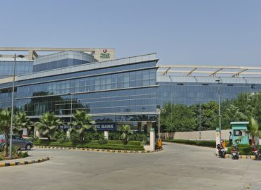 Pre Leased Property in Gurgaon | Pre Leased Office Space in Suncity Trade Tower