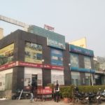 Commercial Property Consultants in Jasola   Commercial Property in TDI Centre South Delhi