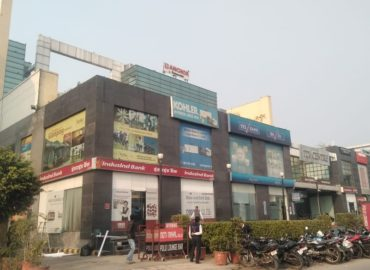 Commercial Property Consultants in Jasola | Commercial Property in TDI Centre South Delhi