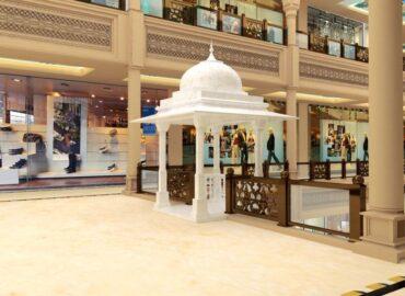buy shop in omaxe chandni chowk | Assured Return Deal | Assured Return shop for Sale in omaxe chandni chowk Delhi