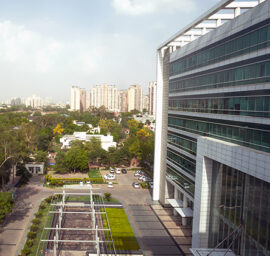 Pre-Rented Property in Gurgaon | BPTP Park Centra