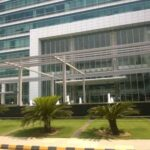 Pre Leased Property in BPTP Park Centra Gurgaon