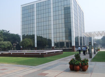 Pre-Rented Property in Gurgaon | DLF Corporate Park