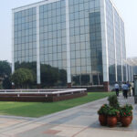 Pre Leased Property for Sale in Gurgaon | DLF Corporate Park