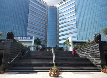 Pre-Rented Property in Gurgaon | JMD Megapolis