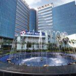 Furnished Office Space in Gurgaon | JMD Megapolis