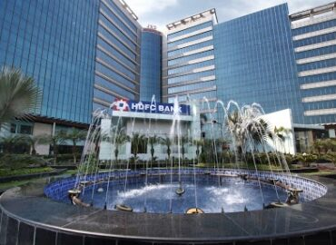 Furnished Office Space in Gurgaon | JMD Megapolis