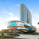 Pre-Leased Property in Gurgaon | BPTP Centra One
