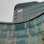 Furnished Office Space in Iris Tech Park Gurgaon
