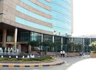 Furnished Office for Rent in Vipul Square Gurgaon