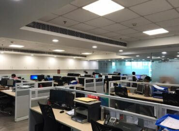 Commercial Office in Jasola | Commercial Property in Jasola South Delhi