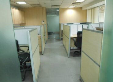 Commercial Leasing Companies in South Delhi Jasola   Office on Lease in DLF Tower Jasola.