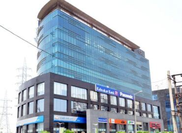 Furnished Office in Gurgaon | Realtors in Gurgaon