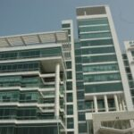 Commercial Leasing Companies in Gurgaon | Park Centra