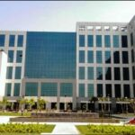 Pre Rented Property for Sale in DLF Prime Towers Okhla 1 South Delhi
