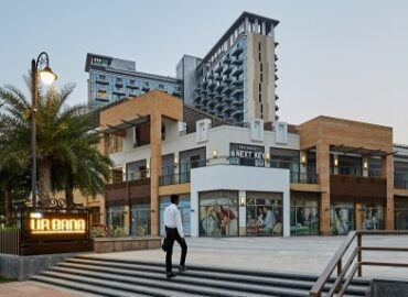 Pre Leased Property for Sale in Gurgaon | M3M Urbana