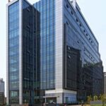 Pre-Rented Property in Gurgaon | Magnum Towers