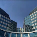 Furnished Office Space in Gurgaon | Iris Tech Park