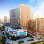 Pre Rented Property for Sale in Gurgaon | BPTP Centra One