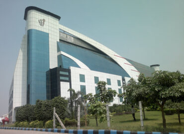 Pre-Rented Property in Gurgaon | Silverton Towers
