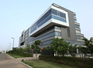 Furnished Office for Rent in Success Tower Gurgaon