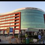 Pre-Leased Property in Gurgaon | Unitech Cyber Park