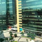 Commercial Leasing Companies in Gurgaon | Unitech Cyber Park