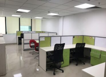 Office Space Jasola   Commercial Office Rent in Jasola Uppals M6