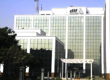 Office for Rent in Gurgaon | DLF Corporate Park