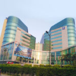 Pre Leased Property for Sale in Gurgaon | Iris Tech Park