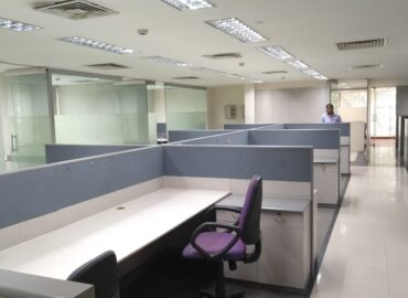 Commercial Property in Okhla 3 South Delhi   Real Estate Agents in South Delhi