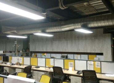 Commercial Property in South Delhi Okhla 3