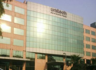 Pre Rented Property in Gurgaon | Unitech Business Park