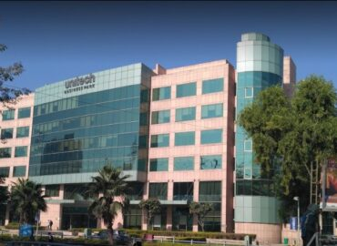 Pre-Rented Property in Gurgaon | Unitech Business Park