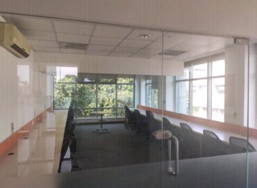Office Space on Mathura Road Mohan Estate Delhi