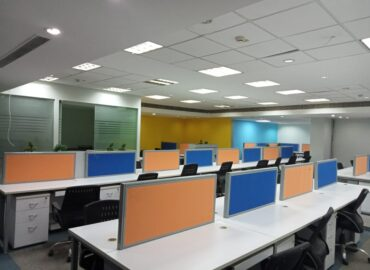 Office Space for Rent/Lease in Okhla 3