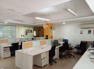 Office in Okhla Phase-3, South Delhi