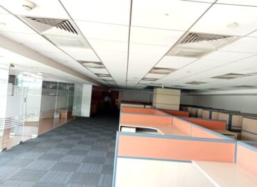Office Space for Rent/Lease in Saket
