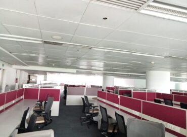 Commercial Property in Saket Delhi