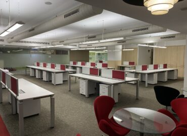 Office / Space for Rent/Lease in Mohan Estate South Delhi