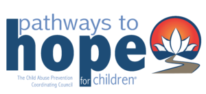 Pathways To Hope For Children