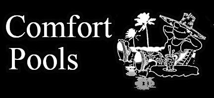 Comfort Pools