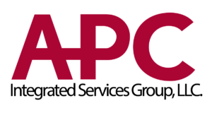 APC Integrated Services Group