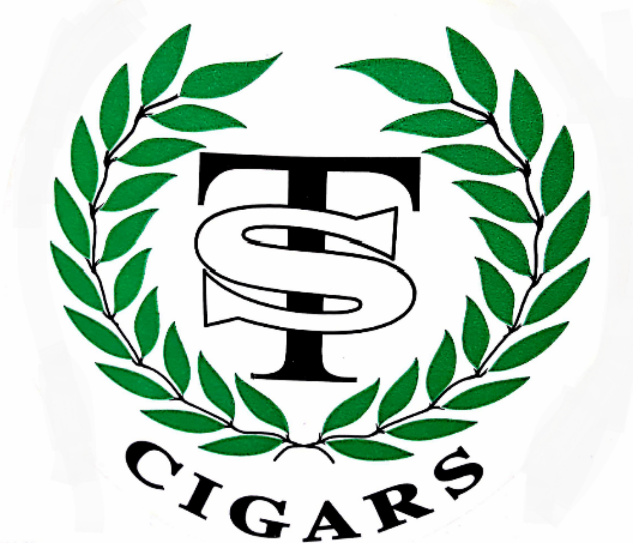 S.T.CIGARS